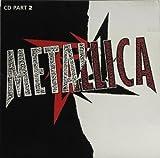 Until It Sleeps by Metallica (1996-10-20)