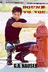 Bound to You (English Edition)