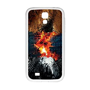 Pesonalized Bat Design Best Seller High Quality Phone Case For Samsung Galacxy S4