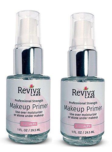 Reviva Labs Makeup Primer - 2