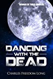 Dancing With The Dead