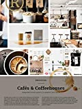Brandlife : Cafes & Coffee Shops