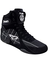 Ninja Warrior Bodybuilding Boxing Shoe Men's