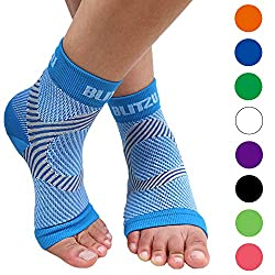 Image of the product Plantar Fasciitis Socks that is listed on the catalogue brand of BLITZU.