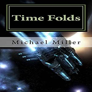 Time Folds Audiobook