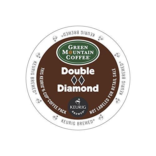 double black diamond k cups - 8