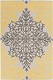 Artistic Weavers AWHT2252-58 AWHT2252-58 Hermitage Faith Rug, 5' x 8'