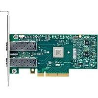 Mellanox MCX312C-XCCT Connectx-3 Pro Network Adapter PCI Express 3.0 X8 10 Gigabit Ethernet