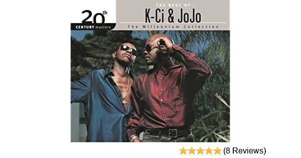 kci and jojo crazy free mp3 download