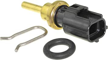 NTK EF0094 Engine Coolant Temperature Sensor