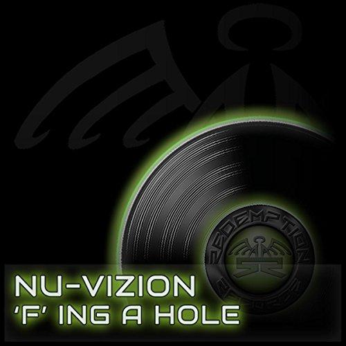 fing-a-hole-original-mix-explicit