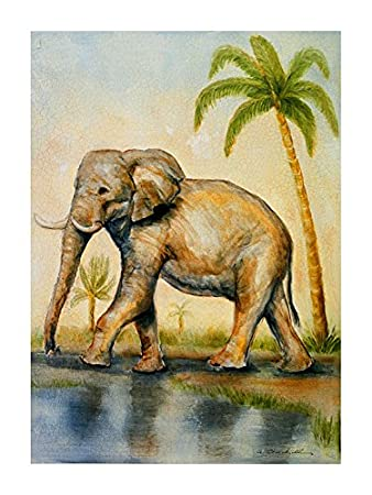 The 10 commandments of dating elephant