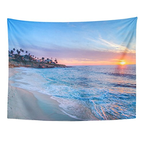 Buy beach in san diego california
