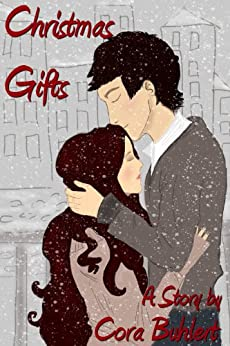 Christmas Gifts (English Edition) de [Buhlert, Cora]