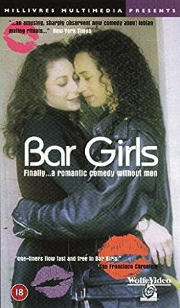 Lisa Ann Tori noir lesbienne lesbienne séduit Straight Porn