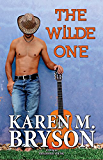 The Wilde One (Old Town Country Romance, Book 2)