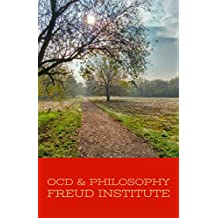 OCD and Philosophy