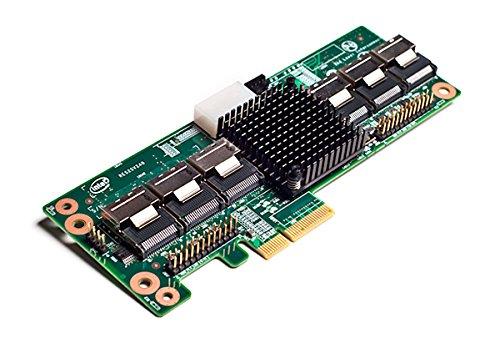 (Intel Storage Controller RES2SV240NC)
