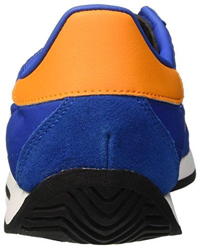 Blue Vinwht Correr OG Entrenamiento adidas y Eqtora Hombre Country Multicolore FP0zTqw