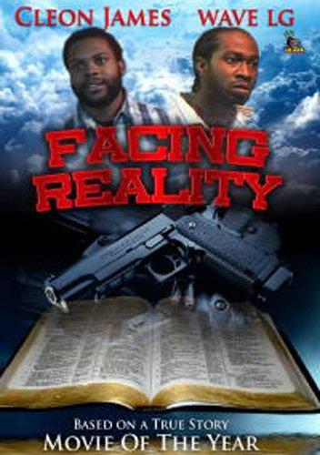 facing-reality