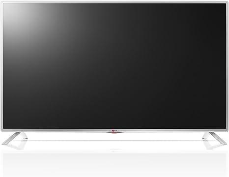 LG 50LB5820 - TV Led 50 50Lb5820 Full HD, 3 Hdmi, 3 USB, Wi-Fi Y Smart TV: Amazon.es: Electrónica