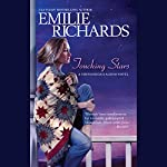 Touching Stars | Emilie Richards