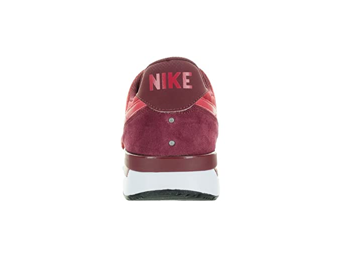 best service 49961 4d645 Amazon.com   Nike Men s Archive  83.M Casual Shoe   Fashion Sneakers