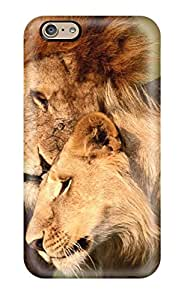 Iphone Case New Arrival For Iphone 6 Case Cover - Eco-friendly Packaging(xsxnkan2436fYZqR)