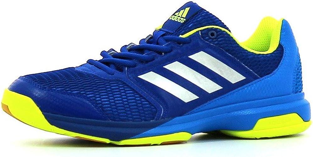 adidas Multido Essence, Chaussures de Handball Homme: Amazon