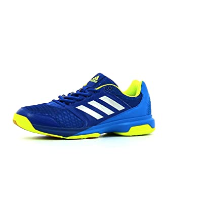 new concept 61772 f8261 adidas Multido Essence, Chaussures de Handball Homme