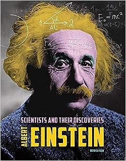 Donde Descargar Libros Albert Einstein PDF
