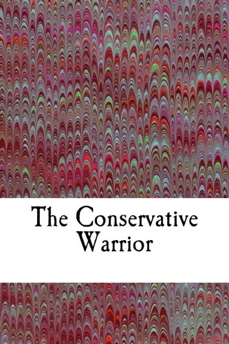 Download The Conservative Warrior PDF