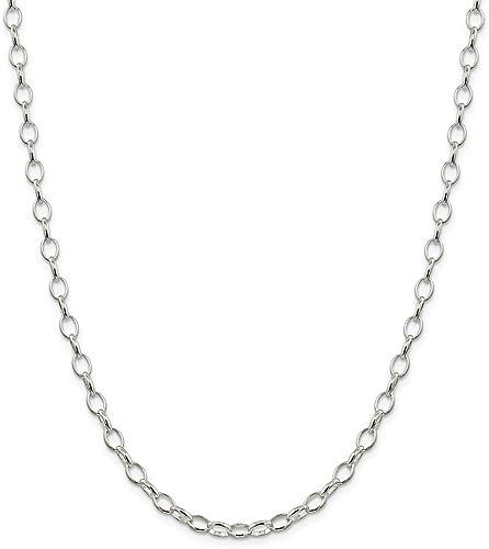 Model ERRNGS 22571 Crookston Boho Butterfly Shell Lace Geometric Long Tassel Stud//Hook Earrings Woman Jewelry