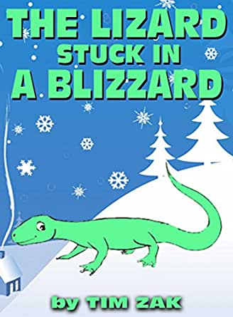 childrens blizzard In 1888, a blizzard so sudden and severe hit the american midwest and claimed the lives of hundreds, some of whom died just outside the safety of shelter weather prediction of the fast-moving storm simply didn't reach people in time to prepare them.