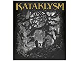 Kataklysm Official Patch