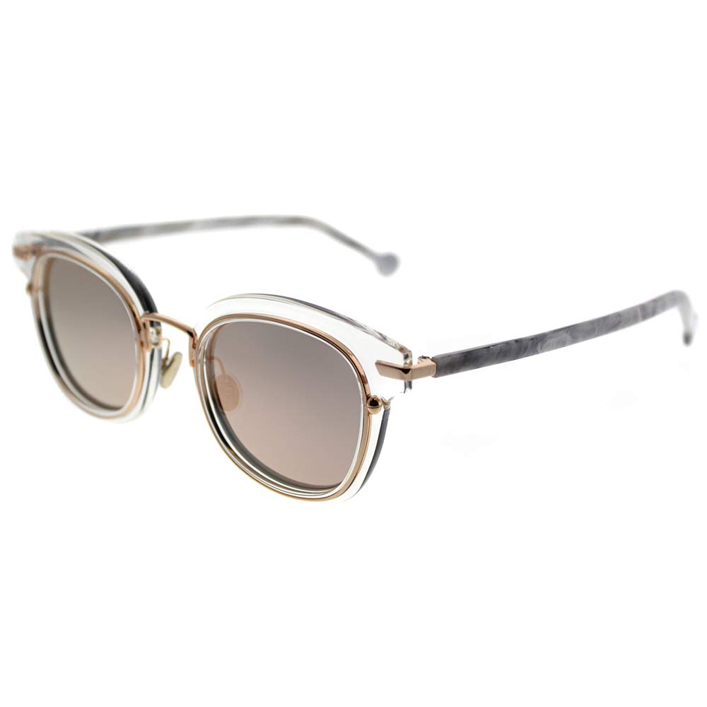 Dior Womens Women's Origins2 48Mm Sunglasses by Dior