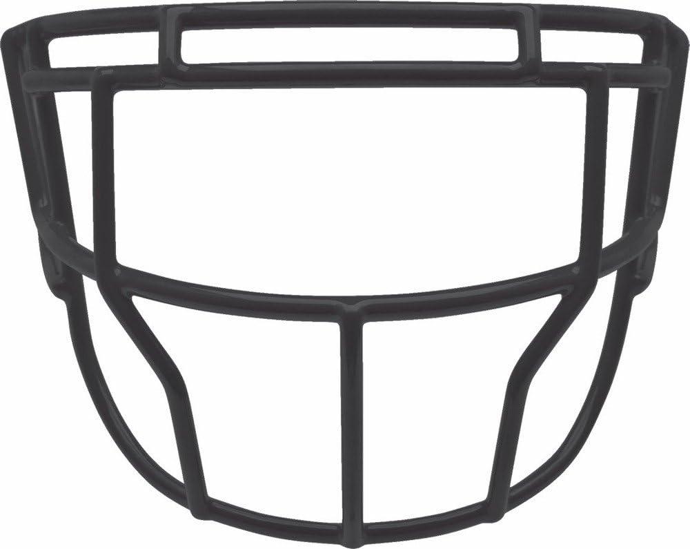 Schutt Sports SEGOP-XL Super Pro Stainless Steel Varsity Football Faceguard