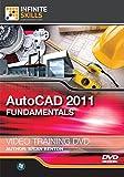 AutoCAD 2011 [Online Code]