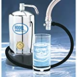 Roger Enterprises KT2000 Eight Stage Water Filter