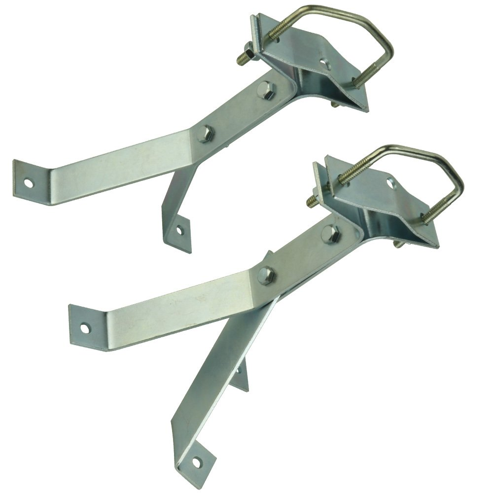Skywalker Signature Series 8in Heavy-duty Wall Mount by Skywalker