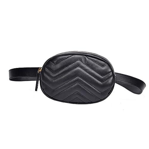 636aaea96159b 🌹Mode reine Farbe Tasche VENMO PU Leder Messenger Schultertasche  Brusttasche Leder Sling Reise Brusttaschen Wandern