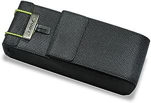 Bose SoundLink Mini Bluetooth Speaker Travel Bag - Gray