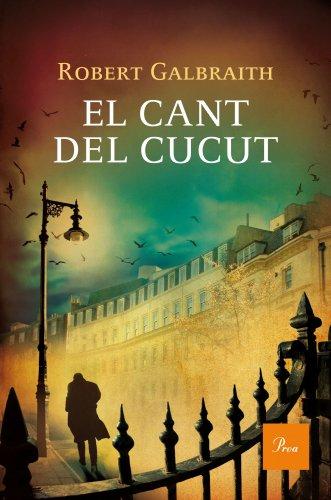 El cant del cucut (A TOT VENT-RÚST) (Catalan Edition) Aurora Tote