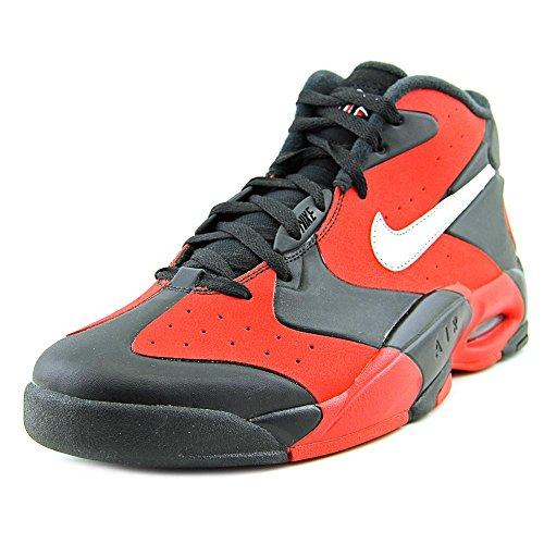 Nike Men's Air Up '14 Basketball Shoe