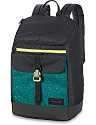 Dakine Nora Backpack, Seaglass, 25 L