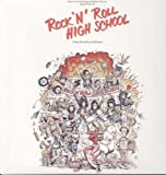 : Rock 'N' Roll High School