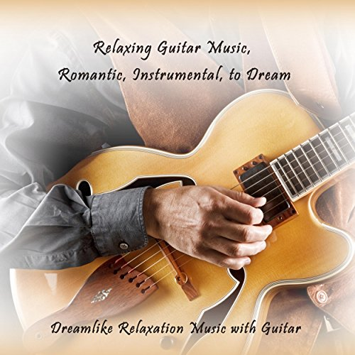 relaxing guitar music romantic instrumental to dream pt 7 by farino on amazon music. Black Bedroom Furniture Sets. Home Design Ideas