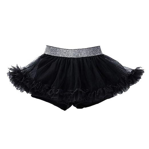 5b657a6c69 Amazon.com  Adagod Tutu Dress Easter