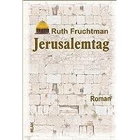 Jerusalemtag