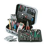 Eclipse Tools 500-030 Pro's Kit Service Technician's Tool Kit